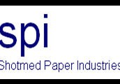 Shotmed Paper Industries