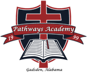 Hosted by Pathways Academy