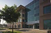The John A. Burns School of Medicine