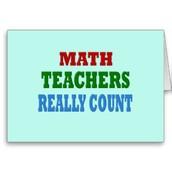 Elementary Mathematics Coaches