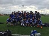 KHS Boys Soccer