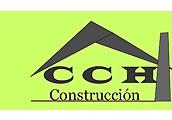 ARQ. CUITLAHUAC CABRALES HERNANDEZ