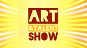 Art & Talent Show