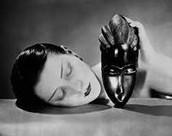 (Noire et Blanche,1926)