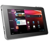 Tablet Alcatel One Touch T017 $850