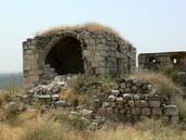 מבצר לטרון