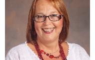 Kathy DeBoth