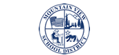 Mountain View School District is proud to present its annual Summer Institute for Teachers on June 13 to June 15, 2016.
