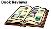 Writing-Book Reviews