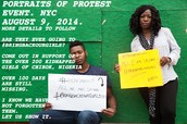 So, will they ever #bringbackourgirls ?