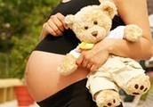 No Al Embarazo En Los Adolecentes