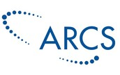 Applications for UGA ARCS financial awards now being accepted