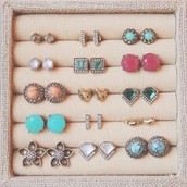 STUDS for under $20!