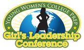Leadership Conference Provides Workshops By Girls, For Girls