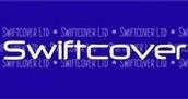 SWIFTCOVER LTD