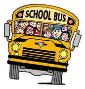 Don't forget to get your Field Trip forms submitted asap.