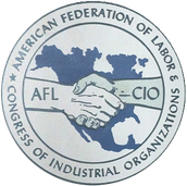 congress of industrial organiztions
