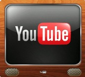 Safety Tips for YouTube