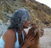 BARCELONA NIVEL 2 - ANIMAL COMMUNICATOR -