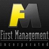First Management