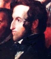 Henry Brewster Stanton