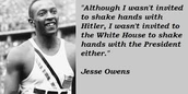Owens quotes