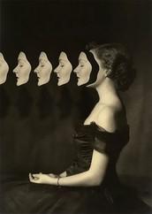 «Imparerai a tue spese che nel lungo tragitto della vita incontrerai tante maschere e pochi volti.»