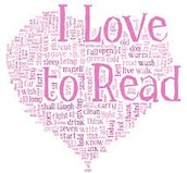 Fall In Love With Reading