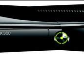 Xbox 360 Nedir?