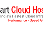Best Cloud Hosting Provider