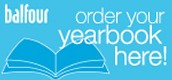 Price Increase on Yearbooks this Week!!!