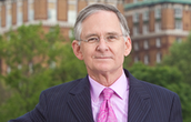 Senator:  Thomas K. Norment, Jr.