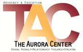 The Aurora Center for Advocacy & Education