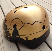 Inkwell Helmets