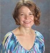 Sra. Wheeler