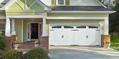 garage door repair Lithonia