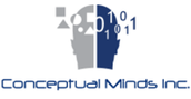 CONCEPTUAL MINDS INCORPORATED