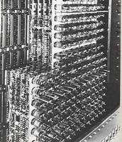 The 1st Generation-1940-1956