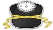 Free Weight Management Assessment