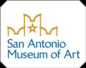 San Antonio Museum of Art: Celebrating our Latin American Folk Art Gallery