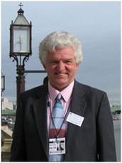 Alistair Bovey Consultancy Ltd