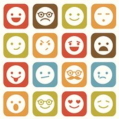 4 Emotions that influence how you spend money