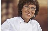 Marilyn Chiarello; Healthy Lifestyle Coach, Raw Vegan Chef-Educator