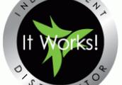 Carmen Hernandez- It Works Independent Distributor