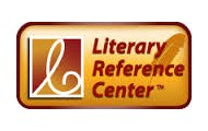 Literary Reference Center (I)