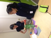 Building Rockets -sorry can't rotate :)