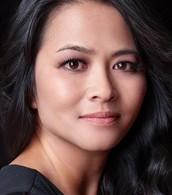 Lila Lam