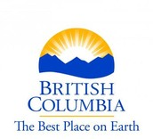 The BC Ministry Excellence Scholarships ***NOMINATION PROCESS CHANGE***