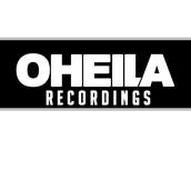 Oheila Recordings