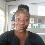 Ms. Jessie